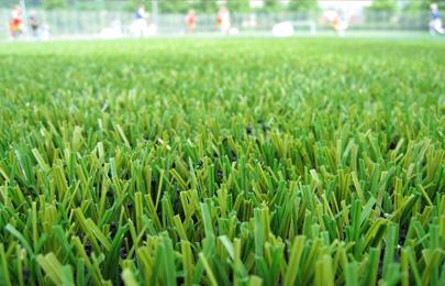 דשא סינטטי איכותי קונים רק אצל א.צ ג'רבי