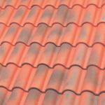 גגות רעפים פורטוגזיים