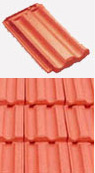 "CLAY SHINGLES FROM ""CUNIAL ANTONIO"