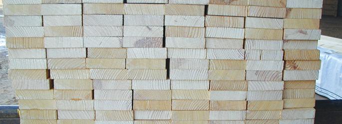 עצים לבניית דק, דקים עשה זאת בעצמך, דק עשה זאת בעצמך,