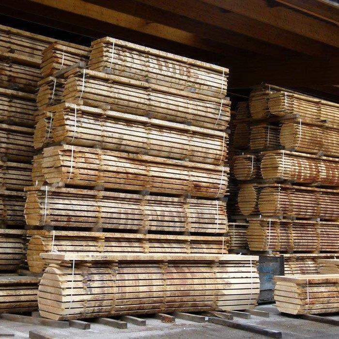 מחסן עצים עם שפע מבחר, א.צ ג'רבי