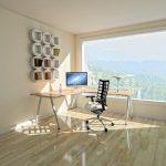 פרקטים לעיצוב הבית