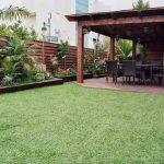 איך לבחור דשא סינטטי שיתאים לכם בול