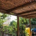 היתרונות של פרגולות מעץ